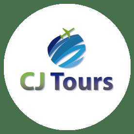 Cj Tours